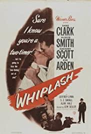 Watch Free Whiplash (1948)