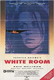 Watch Free White Room (1990)