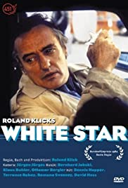 Watch Free White Star (1983)