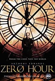 Watch Free Zero Hour (2013)