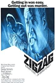 Watch Free Zig Zag (1970)