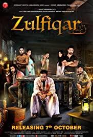 Watch Free Zulfiqar (2016)