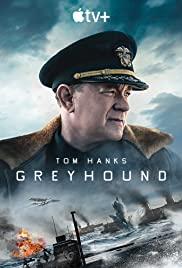 Watch Free Greyhound (2020)