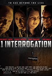 Watch Free 1 Interrogation (2019)