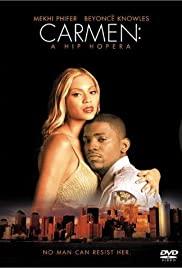 Watch Free Carmen: A Hip Hopera (2001)