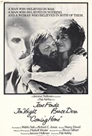 Watch Free Coming Home (1978)