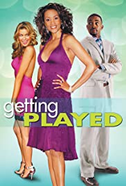Watch Free Getting Played (2006)