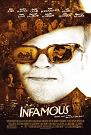 Watch Free Infamous (2006)
