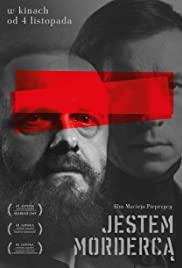Watch Free Im a Killer (2016)
