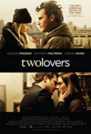 Watch Free Two Lovers (2008)