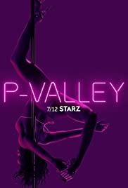 Watch Free PValley (2020 )