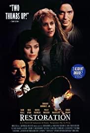 Watch Free Restoration (1995)