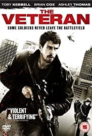 Watch Free The Veteran (2011)