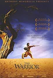 Watch Free The Warrior (2001)