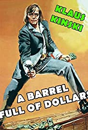 Watch Free Coffin Full of Dollars (1971)