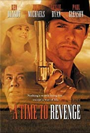 Watch Free A Time to Revenge (1997)