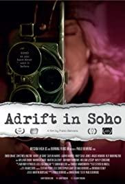 Watch Free Adrift in Soho (2019)