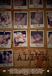Watch Free Alive (2018)