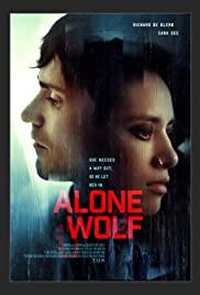 Watch Free Alone Wolf (2020)