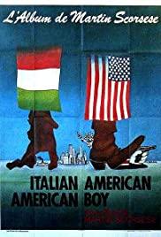 Watch Free American Boy: A Profile of  Steven Prince (1978)