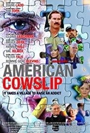 Watch Free American Cowslip (2009)
