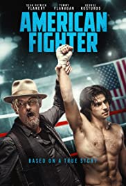 Watch Free American Fighter (2020)