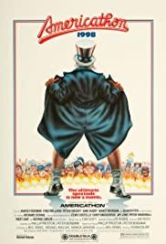 Watch Free Americathon (1979)