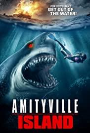 Watch Free Amityville Island (2020)
