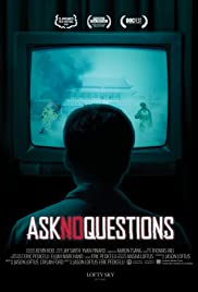 Watch Free Ask No Questions (2020)