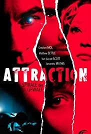 Watch Free Attraction (2000)
