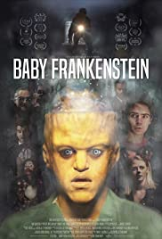 Watch Free Baby Frankenstein (2016)