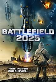 Watch Free Battlefield 2025 (2020)
