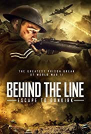 Watch Free  Beyond the Line (2019)