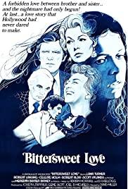 Watch Free Bittersweet Love (1976)