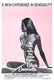 Watch Free Black Emanuelle (1975)