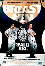 Watch Free Breast Men (1997)