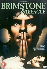 Watch Free Brimstone & Treacle (1982)