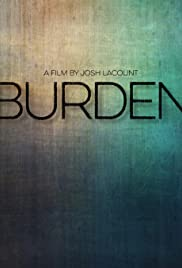 Watch Free Burden (2020)