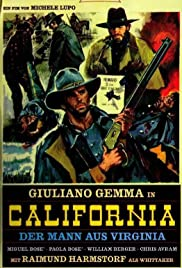 Watch Free California (1977)
