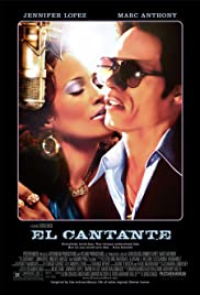 Watch Free El cantante (2006)