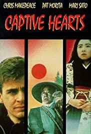 Watch Free Captive Hearts (1987)