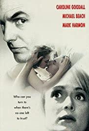 Watch Free Casualties (1997)