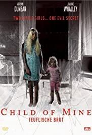 Watch Free Child of Mine (2005)