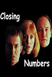 Watch Free Closing Numbers (1993)