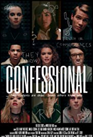 Watch Free Confessional (2018)