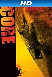 Watch Free Core (2010)