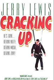 Watch Free Cracking Up (1983)