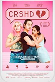 Watch Free Crshd (2019)