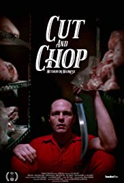 Watch Free Cut and Chop (2016)