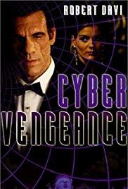 Watch Free Cyber Vengeance (1997)